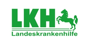 LKH_300