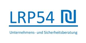 LRP54_300