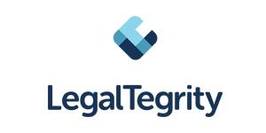 Legaltegrity_300