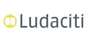 Ludaciti_300px
