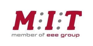 MIT_300