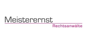 Meisterernst_300