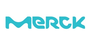 Merck_300