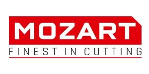MozartFinest_300