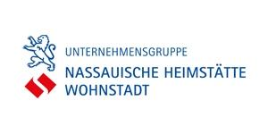 NassauischeHeimstaette_300px
