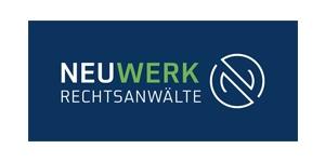 Neuwerk_300