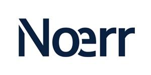 Noerr_300