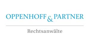 Oppenhoff_300