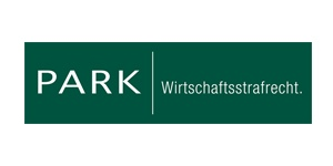 Park_300