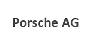 Porsche_300