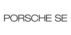 Porsche_300px