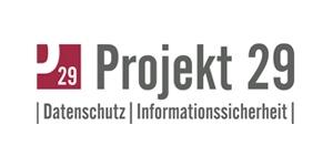 Projekt29_300