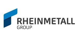 Rheinmetall_300