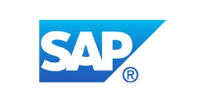 SAP_300