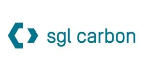 SGLCarbon_300