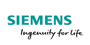 Siemens_300