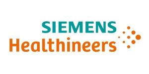 Siemens_Healthineers_300