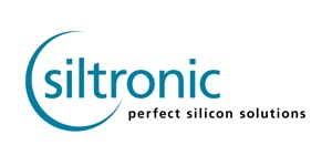 Siltronic_300