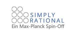 SimplyRational_300
