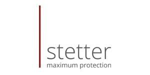 Stetter_300