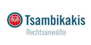 TSambikakis_300