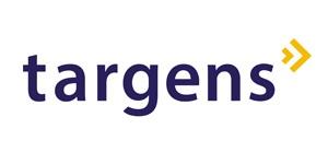 Targens_300