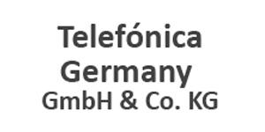 Telefonica_300