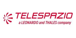 Telespazio_300