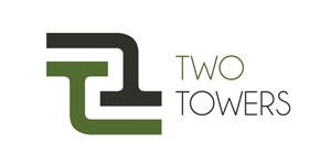 TwoTowers_300