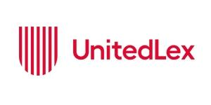 UnitedLex_300