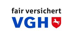 VGH_300px