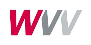WVV_300px