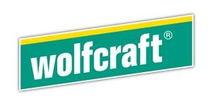 Wolfscraft_300px