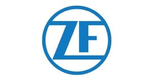ZF_300