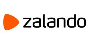 Zalando_300