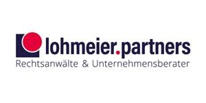 lohmeier_300