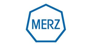 merz_300
