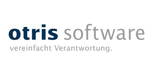otris_Software_300px