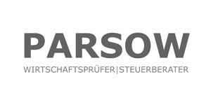 parsow_300px