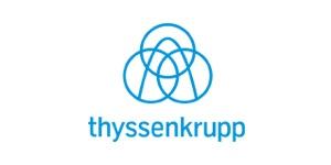thyssenkrupp_300