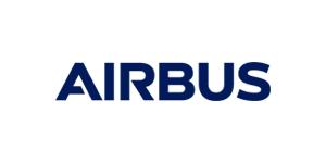 Airbus_300px