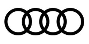 Audi_300