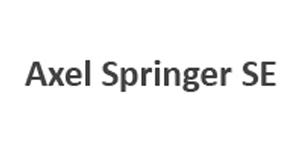 AxelSpringer_300