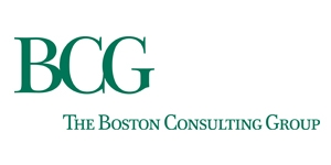 BCG-Consulting_300