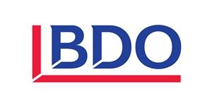 BDO_AG_300-1