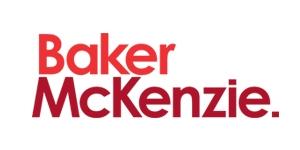 BakerMckenzie_300