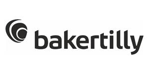 BakerTilly_300