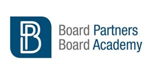 BoardPartners_300