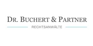 Buchert_300