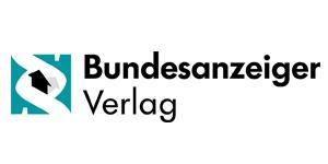 BundesanzeigerVerlag_300